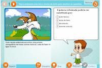 http://www.aprimora.educacional.com.br/Aprimora/por007/Atividade.html?idativ=1&idsessao=0&modo=n&auxilio=1