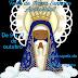 RELIGIÃO: COMUNIDADE DE NOSSA SENHORA APARECIDA SE PREPARA PARA A FESTA DE SUA PADROEIRA NO ALTO DO CIGANO (LUIS EDUARDO)