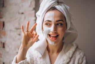 Manfaat Paket Flek Drw Skincare