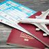 Keunggulan Booking Tiket Pesawat Lewat Online