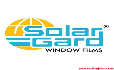 Mengenal Jenis Dan Harga Kaca Film Solar Gard