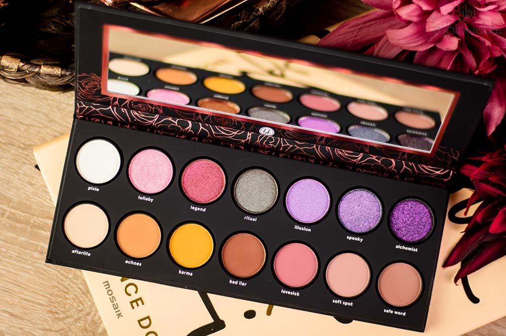 bh-cosmetics-x-Alycia-Marie-1991-Shadow-Palette-Flatlay-offen