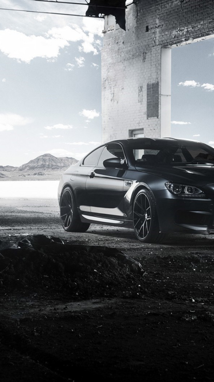 Wallpaper iphone bmw -  Wallpaper Hd Iphone For Free And Without Recourse To Applications And Search In The Search Engines So Today We Gather The Largest Group Bmw Wallpaper