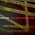 PHHN Investigates: The Assassination of Damon- Official Trailer (Video)