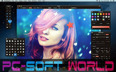 download photoshop cc portable free