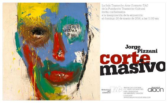 arte, pintura,,cultura, caracas, venezuela,