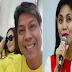 """Sharon Cuneta dinepensahan at gustong e promote si Leni Robredo  """"Napakadami niyang nagawa pero marami ang hindi nakakaalam nito!"""""""