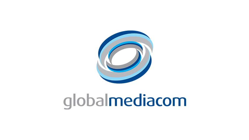 Lowongan Kerja PT Global Mediacom Tbk (MNC Group)