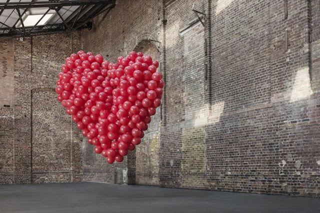 6 نصائح للتخلي عن شخص تحبه بشدة وتتجاوز الألم !