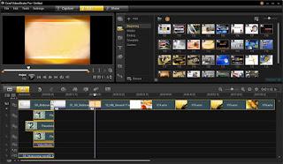 Aplikasi Editing Video Terbaik untuk Pemula (Windows)
