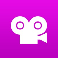 Stop Motion Studio Pro v5.2.4.7928 Apk Mod [Grátis + Premium]
