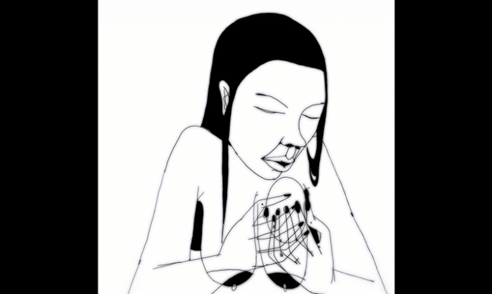 Besplatni 3d crtani filmovi o seksu