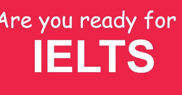 Everything13 Ielts