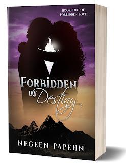 http://www.cityowlpress.com/2019/02/forbidden-by-destiny.html