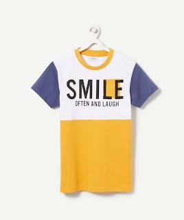 http://www.t-a-o.com/mode-garcon/tee-shirt-/le-t-shirt-tricolre-golden-glow-79195.html