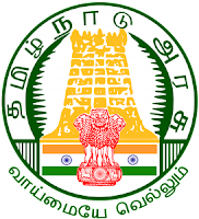 Tnpsc group 4 general knowledge questions and answers in Tamil PDF