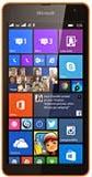 harga HP Microsoft Lumia 535 Dual SIM terbaru
