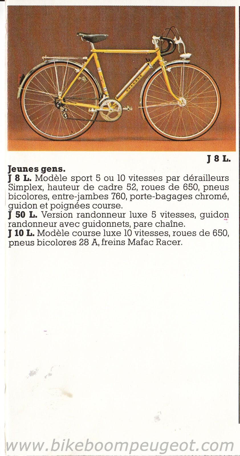 Peugeot 1/2 course  CATALOGUES%2BPEUGEOT%2B1977%2B%252812%2529