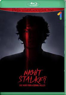 Acosador nocturno: A la caza de un asesino en serie Temporada 1 (2021) [720p BRrip] [Latino-Inglés] [LaPipiotaHD]