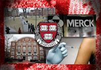 Harvard, Parotiditis, Paperas, Vacunas, Farmaceuticas, Enfermedades,