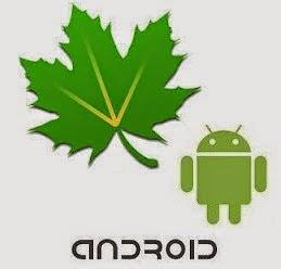 Cara Melegakan RAM dan Menghemat Baterai Android Menggunakan Greenify