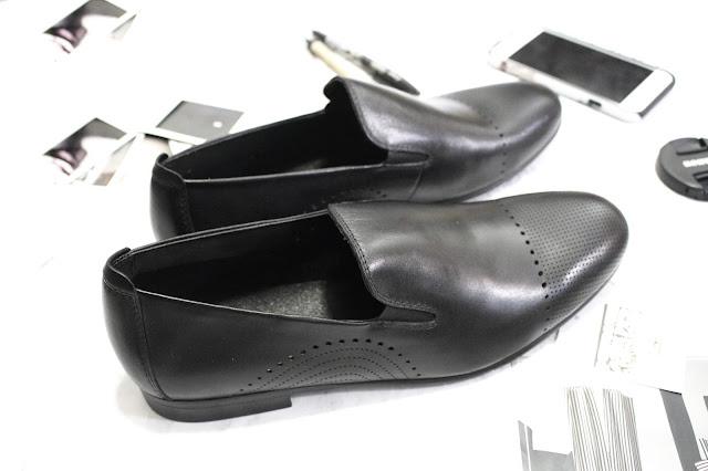 unze blog review, unze london review, unze review, unze shoes, unze london blog review, unze review, unze westfield, unze khussa, unze boots, unze london, unze sale