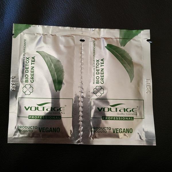 Voltage Cosmetics