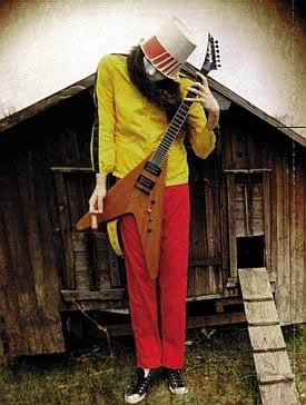 Buckethead chicken coop