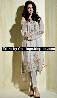 Evening and Party Wear for Women