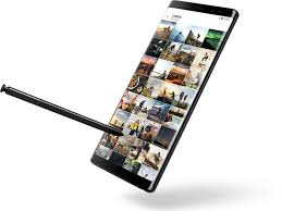 Samsung Galaxy note 10 & note 10+  Price