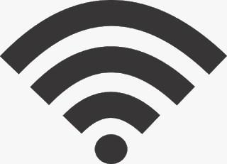WiFi क्या है और WiFi के पासवर्ड को कैसे सुरक्षित रखें ? What is WiFi And How to protect your WiFi password?