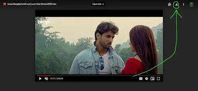 .লাভ হেট ধোকা. বাংলা ফুল মুভি | .Love Hate Dhoka. Full Hd Movie Watch