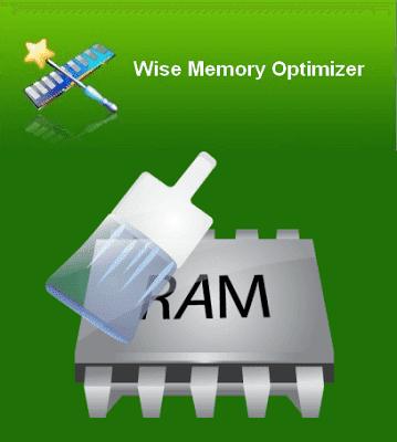 أفضل, برنامج, لتسريع, وتنظيف, الذاكرة, والرامات, للكمبيوتر
