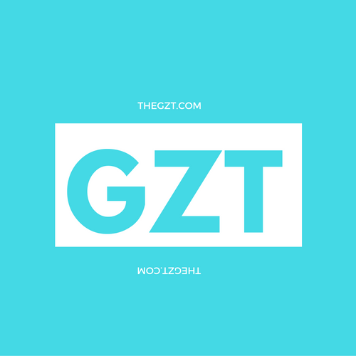 Something New: From Manik to The GZT.