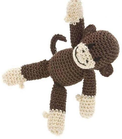 Macaco Abraça-Cortinas | AmiBR | 547x483