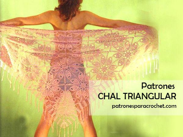 patrones-chal-crochet-