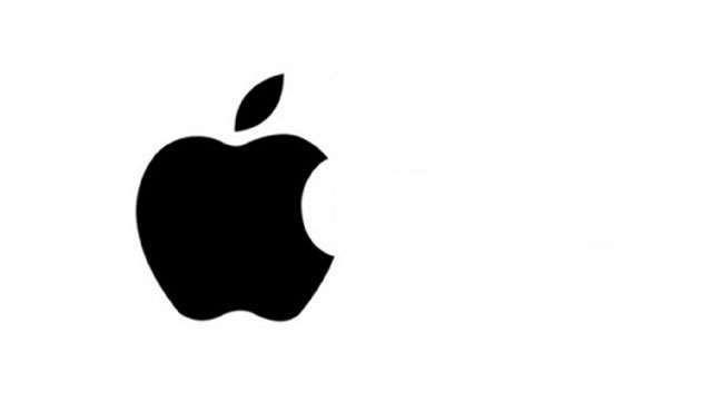 Apple स्मार्टफोन की प्रतीकात्मक फाइल फोटो