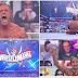 WN Apostas: Resultados @ WWE Royal Rumble 2021