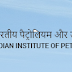 Indian Institute of Petroleum and Energy (IIPE), Visakhapatnam, Wanted Teaching Faculty