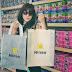 柔佛新山 Plentong 即将在12月7日迎来一家RM2.1的专卖店——NINSO!