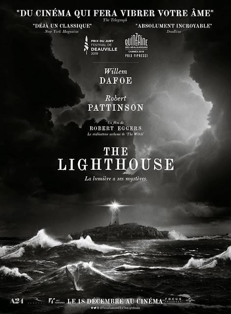 https://fuckingcinephiles.blogspot.com/2019/05/critique-lighthouse.html