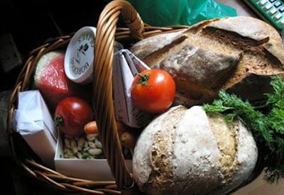 Θεσπρωτία: Διήμερο φεστιβάλ τοπικών προϊόντων και υπηρεσιών στην Ηγουμενίτσα