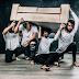 Com participação de Léo Ramos (Supercombo) e Isa Sales (Scatolove), Projeto Rivera lança seu  novo clipe!