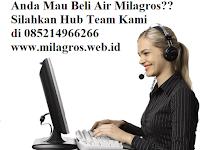 Jual Milagros Cipinang Melayu WA 085214966266