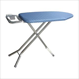 من اخترع طاولة الكوي؟