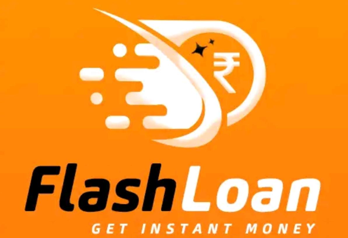 FlashLoan App