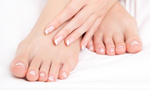 Salute di mani e piedi: consigli e prodotti per prendersene cura