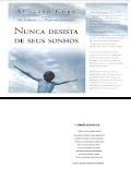 Nunca Desista de Seus Sonhos - Augusto J. Cury.pdf