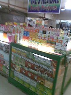 EcoWaste Coalition: Makati LGU Urged to Crack Down on Illegal Trade