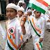 15 अगस्त को मदरसों में गूंजेगे 'भारत माता की जय' के नारे